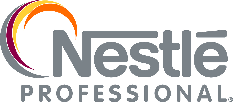 NP_Logo_LockUp_CMYK (1)