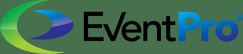 EventPro Logo HIGH RES transparent