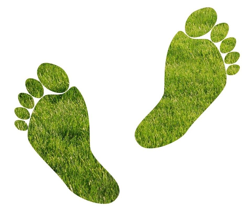 greener footprint venues